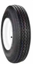 S380 Tires